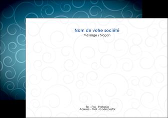 Impression Feuille volante / Prospectus  devis d'imprimeur publicitaire professionnel Flyer A5 - Paysage (21x14,8 cm)
