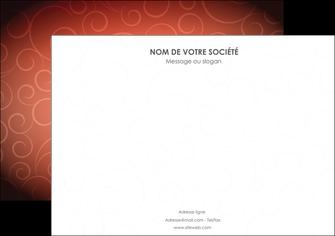 modele en ligne affiche rouge couleur couleurs MLGI62394