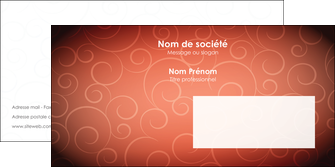 realiser enveloppe rouge couleur couleurs MLGI62414