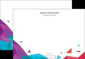 creation graphique en ligne affiche couleur couleurs colore MIF62728