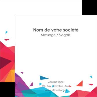 exemple flyers couleur couleurs colore MIF62740