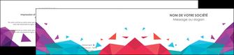 maquette en ligne a personnaliser depliant 2 volets  4 pages  couleur couleurs colore MIF62742
