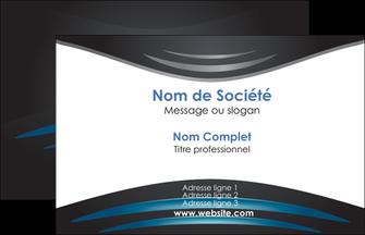 Commander Carte De Visite Soft Touch Et Vernis Selectif Modle Graphique Pour Devis Dimprimeur