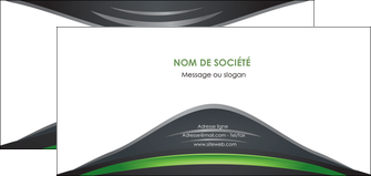 faire flyers gris vert vintage MIF62854