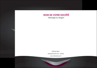 imprimer affiche gris gris fonce mat MIF63482