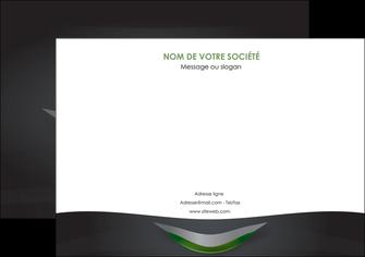 Impression imprimerie affiche cirque  devis d'imprimeur publicitaire professionnel Affiche A1 - Paysage (84,1x59,4 cm)