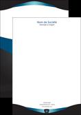 imprimerie tete de lettre gris gris fonce mat MLGI63930