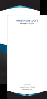 realiser flyers gris gris fonce mat MLIG63948