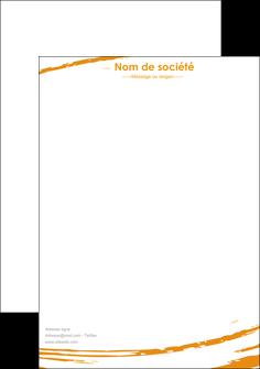 creation graphique en ligne tete de lettre texture contexture compact MIF6396