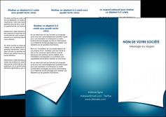 maquette-plaquettes-association-depliant-6-pages-pli-roule-dl-portrait--10x21cm-lorsque-ferme-
