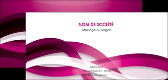 imprimerie flyers violet violet fonce couleur MIF64550