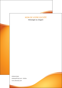 Impression impression flyer avec pelliculage  devis d'imprimeur publicitaire professionnel Flyer A5 - Portrait (14,8x21 cm)