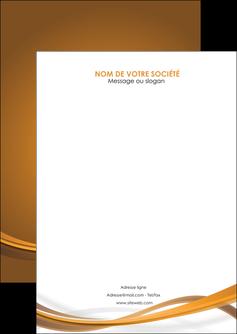 Impression impression tract a4  devis d'imprimeur publicitaire professionnel Flyer A6 - Portrait (10,5x14,8 cm)
