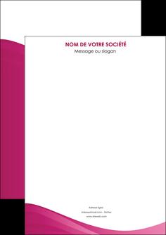 creation graphique en ligne affiche fond violet texture  violet contexture violet MLGI67324