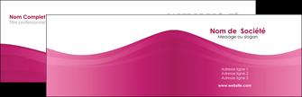 faire carte de visite fond violet texture  violet contexture violet MLGI67330