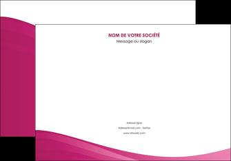 modele affiche fond violet texture  violet contexture violet MLGI67344