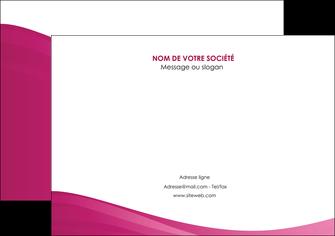 personnaliser modele de affiche fond violet texture  violet contexture violet MLGI67346
