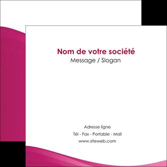 impression flyers fond violet texture  violet contexture violet MLGI67356
