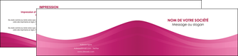 imprimerie depliant 2 volets  4 pages  fond violet texture  violet contexture violet MLGI67358