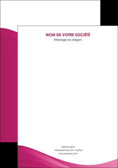 imprimer affiche fond violet texture  violet contexture violet MLGI67362