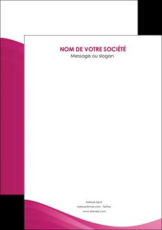 impression flyers fond violet texture  violet contexture violet MLGI67366