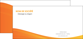 imprimerie flyers orange fond orange couleur MLGI67876
