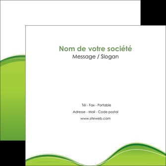 imprimerie flyers espaces verts vert vert pastel couleur pastel MLGI68046