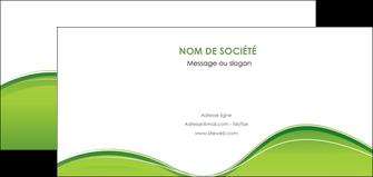 cree flyers espaces verts vert vert pastel couleur pastel MLGI68050