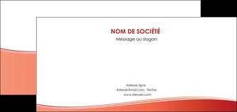 modele flyers rouge couleurs chaudes fond  colore MLIG68372