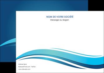 creation graphique en ligne affiche bleu bleu pastel fond bleu MIS69644