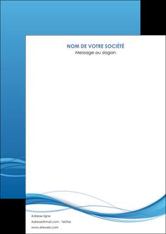 Impression comment faire un flyer gratuit  devis d'imprimeur publicitaire professionnel Flyer A5 - Portrait (14,8x21 cm)