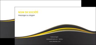 imprimerie flyers web design gris gris fonce mat MIF71554