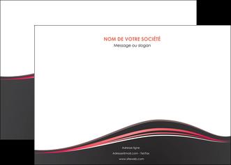 realiser affiche web design gris gris fonce mat MLIG71590