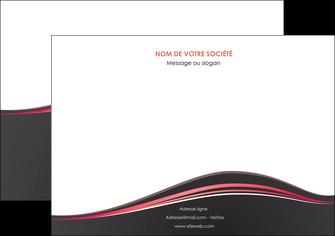 imprimerie flyers web design gris gris fonce mat MLGI71604