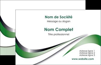 Commander Carte 10x15 Pelliculage Web Design Papier Publicitaire Et Imprimerie De Visite