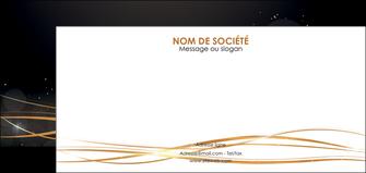 imprimerie flyers abstrait abstraction design MIF72242