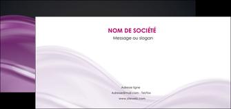 faire flyers web design violet fond violet couleur MLGI72538