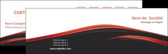 Commander impression cartes visite pelliculage mat Web Design Carte commerciale de fidélité impression-cartes-visite-pelliculage-mat Carte de visite Double - Paysage
