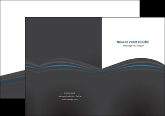 creation graphique en ligne pochette a rabat web design gris fond gris fond gris metallise MLIG73328