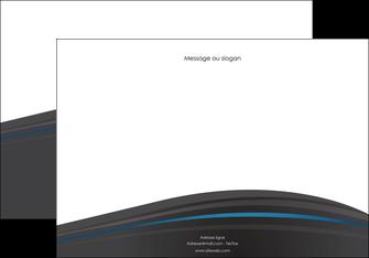 imprimer affiche web design gris fond gris fond gris metallise MIF73338