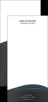 personnaliser maquette flyers web design gris fond gris fond gris metallise MIF73366