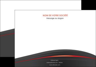creation graphique en ligne affiche web design gris fond gris gris metallise MLGI73968