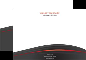 modele en ligne affiche web design gris fond gris gris metallise MLIG73970