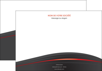 modele en ligne affiche web design gris fond gris gris metallise MLGI73970