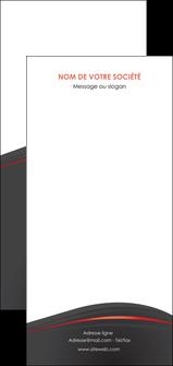faire modele a imprimer flyers web design gris fond gris gris metallise MLIG73998
