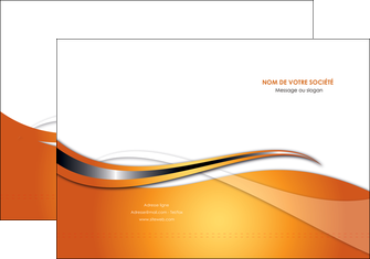 personnaliser maquette pochette a rabat web design texture contexture structure MLGI74168