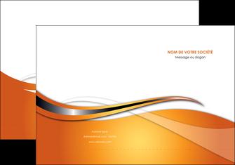cree pochette a rabat web design texture contexture structure MLGI74170