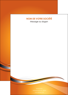 imprimer affiche web design texture contexture structure MLGI74200