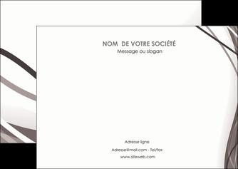 cree flyers web design gris fond gris abstrait MLGI74580