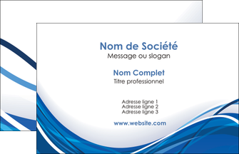 Commander Carte Menu Impression Web Design Modele Graphique Pour Devis Dimprimeur De Visite